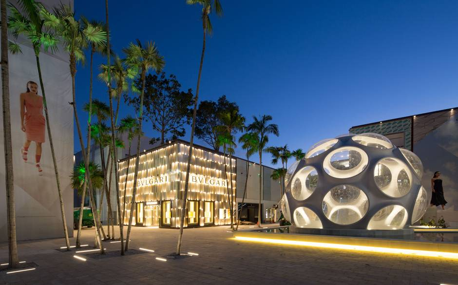 Miami_design_district_alexia-nascimento