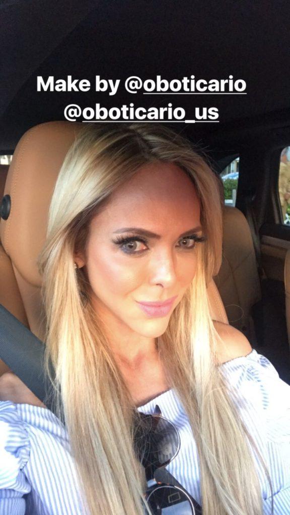 makeup-boticario_alexianascimento