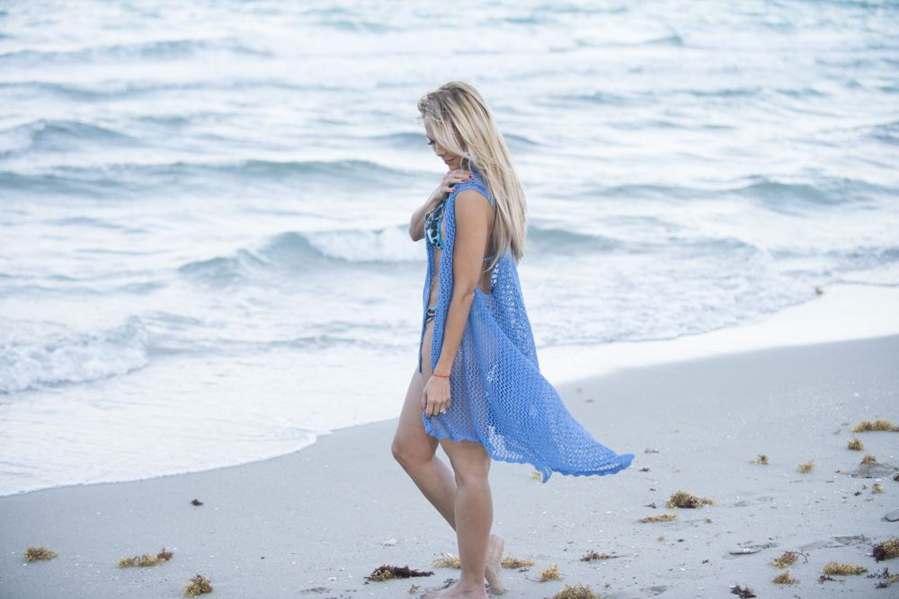 alexia-nascimento_blue_fashion_boca