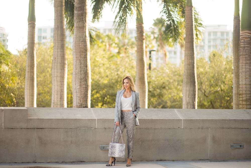 What-to-wear-in-Art-Basel-Miami